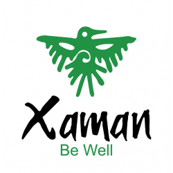 Xaman Be Well