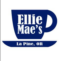 Ellie Mae's Gluten Free