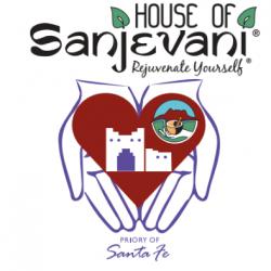 House of Sanjevani