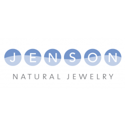 Jenson Natural Jewelry