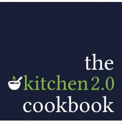 Kitchen 2.0