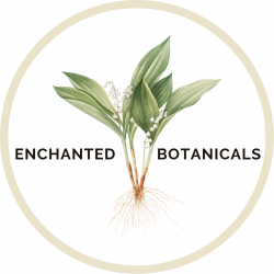 Enchanted Botanicals