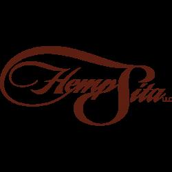 Hempsita