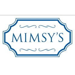 Mimsy's