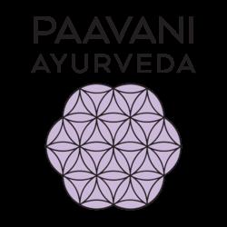 PAAVANI Ayurveda
