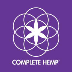 Complete Hemp