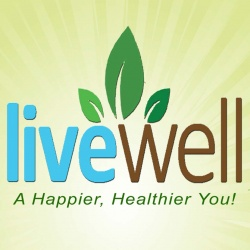 Live Well 4 You