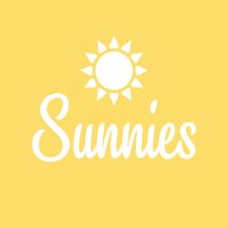 Sunnies Snacks