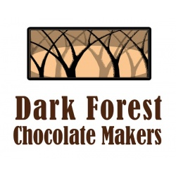 Dark Forest Chocolate Makers, Inc.