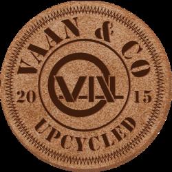 Vaan & Co.