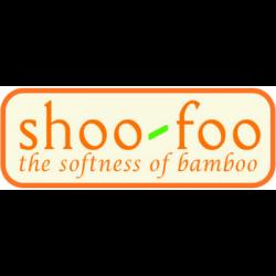 SHOO-FOO - Eco Linens