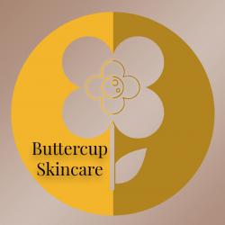 Buttercup Skincare Cosmetics