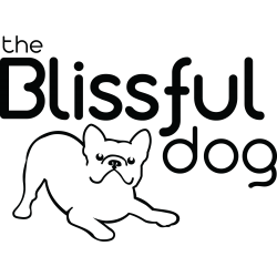The Blissful Dog® Inc.