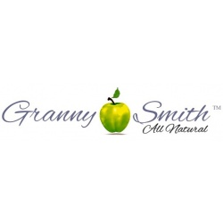 Granny Smith Natural Skin Products