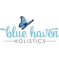 Blue Haven Holistics