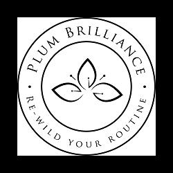 Plum Brilliance