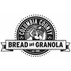 Columbia County Bread & Granol