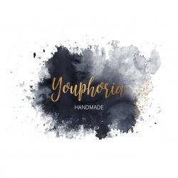 Youphoria Handmade