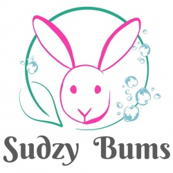 Sudzy Bums LLC