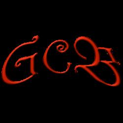 GCB  jewelry designs