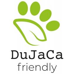 Dujaca Friendly