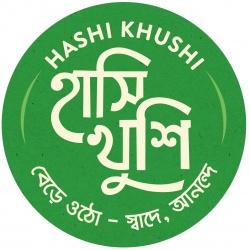 Hashi Khushi