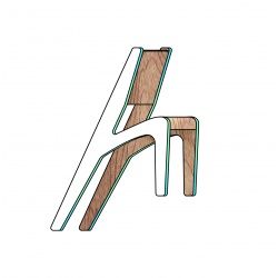 Agile Design and Fabrication