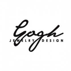 Meet the Designer: Szilvia Gogh