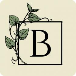 Bèselan Botanicals