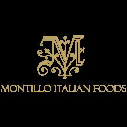 Montillo Italian Foods