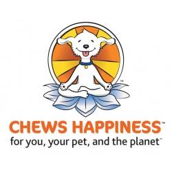 Chews Happiness®
