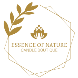 Essence of Nature Candle Boutique