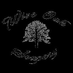 Wise Oak Soapery