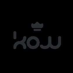 Kingdom of Wow!