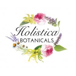 Holistica Botanicals LLC