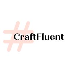 CraftFluent