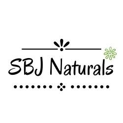 SBJ Naturals