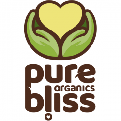 Pure Bliss Organics