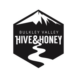 Bulkley Valley Hive & Honey