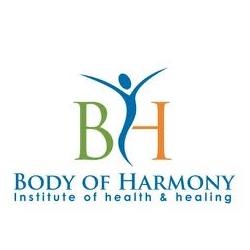 Body of Harmony