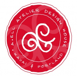 a.ell design