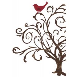 Red Bird Naturals